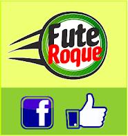 Clique aqui e curta o Fute Roque no Face!