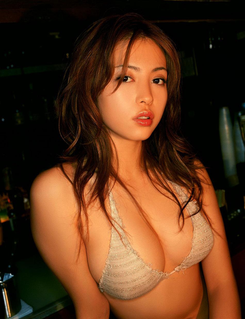 Gambar Mesum Bokep Hot Kumpulan Gambar Abg Bugil