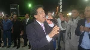 وفاة الفنان العراقي الكبير صلاح عبد الغفور