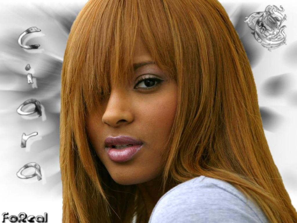 http://1.bp.blogspot.com/-13YXnzT2Q9Q/TWaHS3RJDbI/AAAAAAAAA1g/4SlpEwfnh2E/s1600/8.jpg