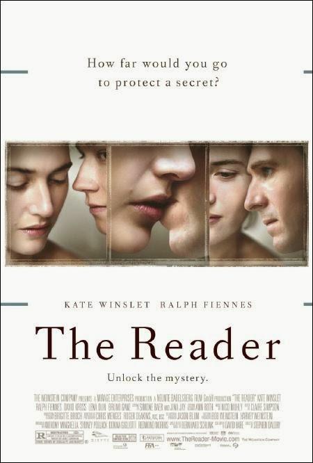 Ver The Reader (El Lector) (2008) Online