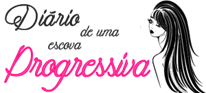 Resenha Escova Progressiva Marroquina G-Hair Inoar