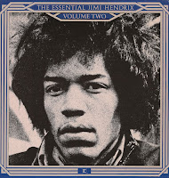 The-Essential-Jimi-Hendrix-1978