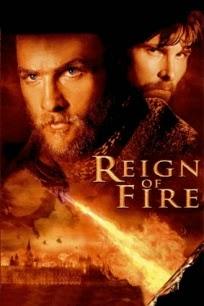 Vương Quốc Lửa - Reign of Fire - Xem phim online