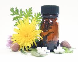 Mesoterapia y homeopatía