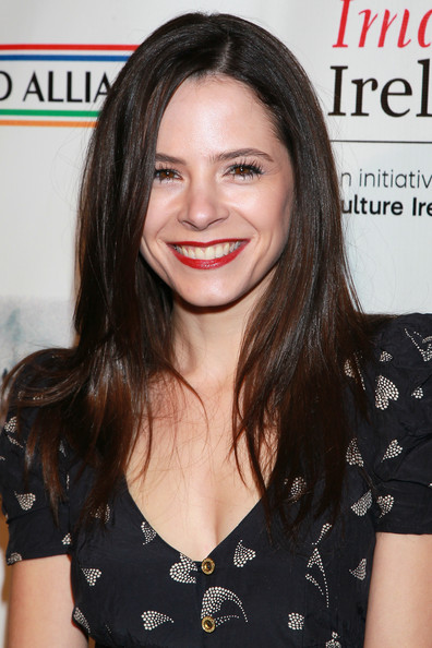 Elaine cassidy when did you last see your
