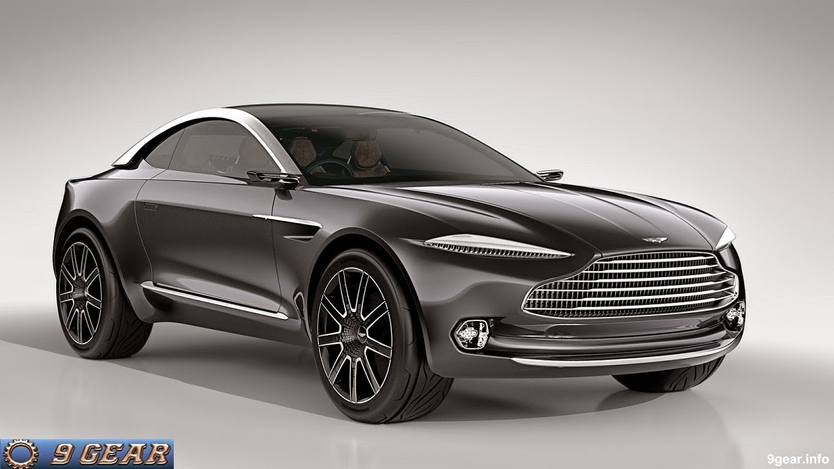 aston martin dbx previews an all electric crossover car reviews new car pictures for 2018 2019. Black Bedroom Furniture Sets. Home Design Ideas
