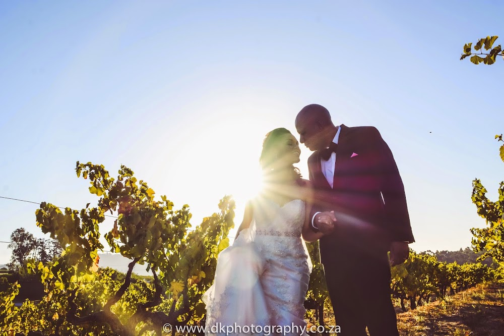 DK Photography DSC_5799 Franciska & Tyrone's Wedding in Kleine Marie Function Venue & L'Avenir Guest House, Stellenbosch  Cape Town Wedding photographer