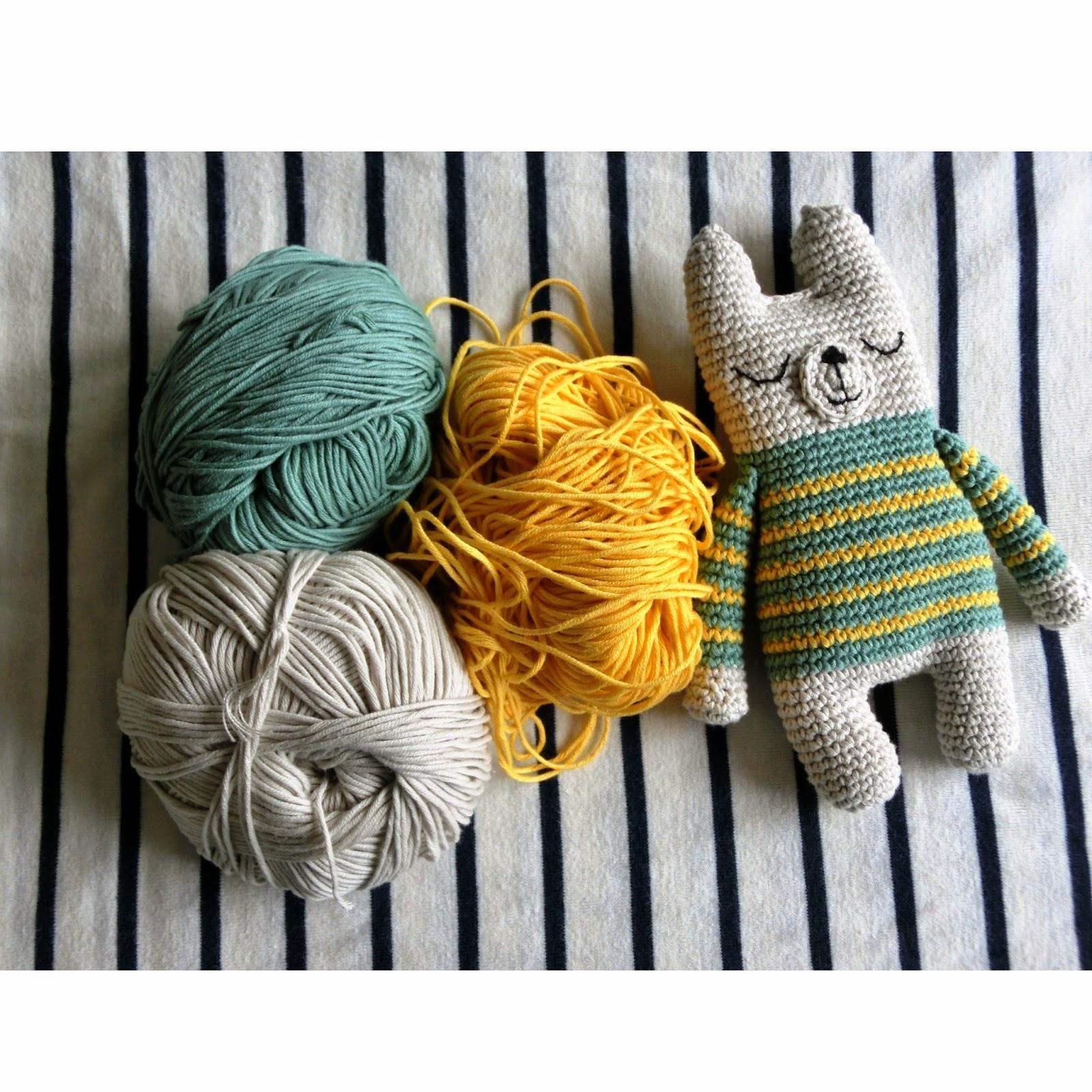 maia_knit: PATRONES GANCHILLO