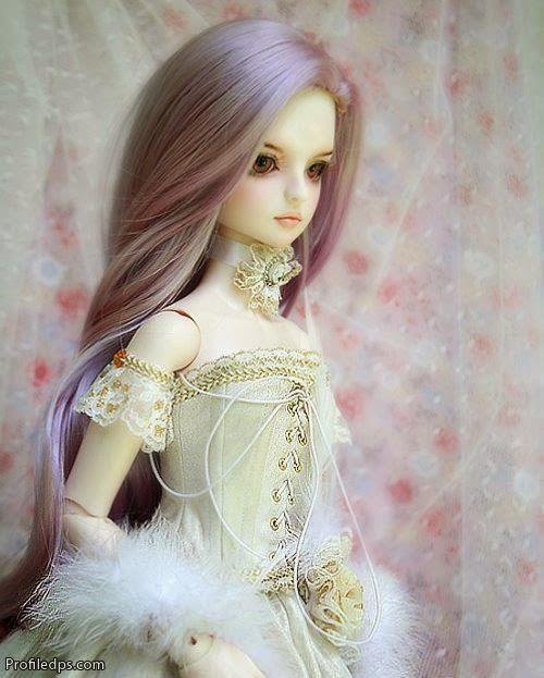 wallpaper download hd love: beautiful-cute-barbie-dolls