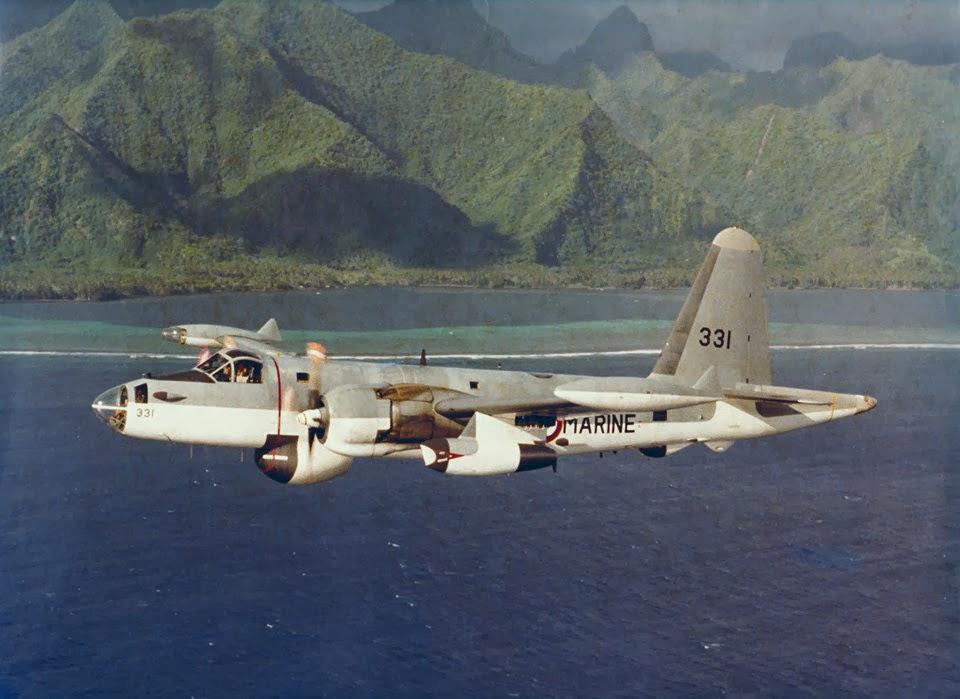 aéronautique navale escadrille 12S