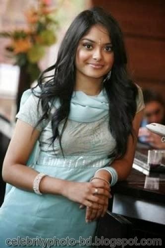 Bangladeshi+Actress+Afshan+Azad007