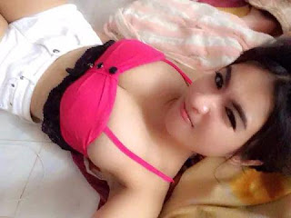 Kumpulan Foto Cewek Sexy,Amoy Mesum ,Asian babe , asian hot , boobs ,cewek bohay , toket , bugil , igo , amoy ,semok , tante , jilboobs , sange ,ngentot , ngewe ,cabecabean , panlok