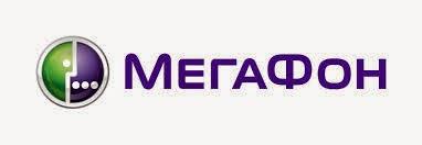 A Russian telecom company