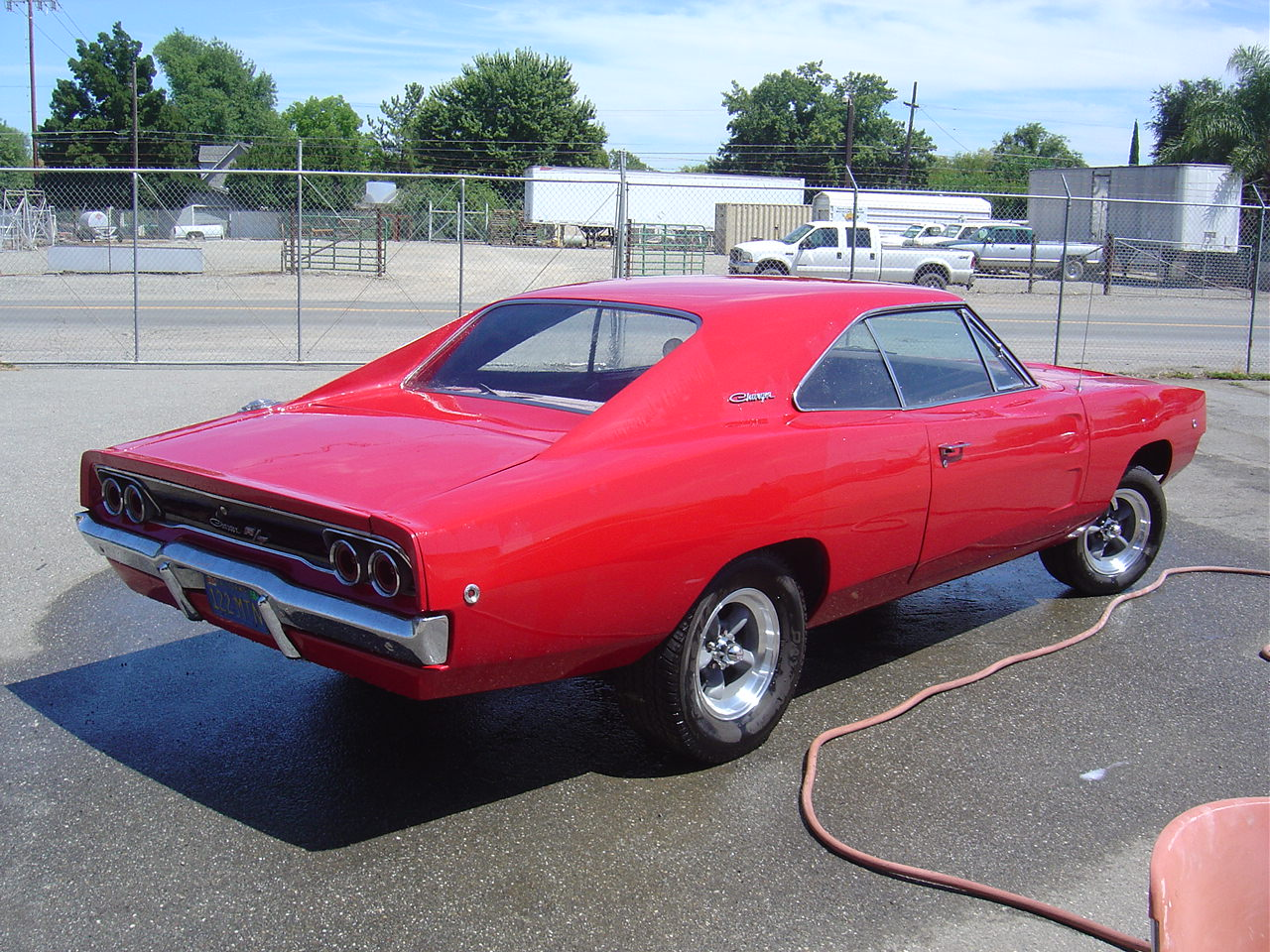 68 charger rt for sale 68 charger rt for sale. Cars Review. Best American Auto & Cars Review
