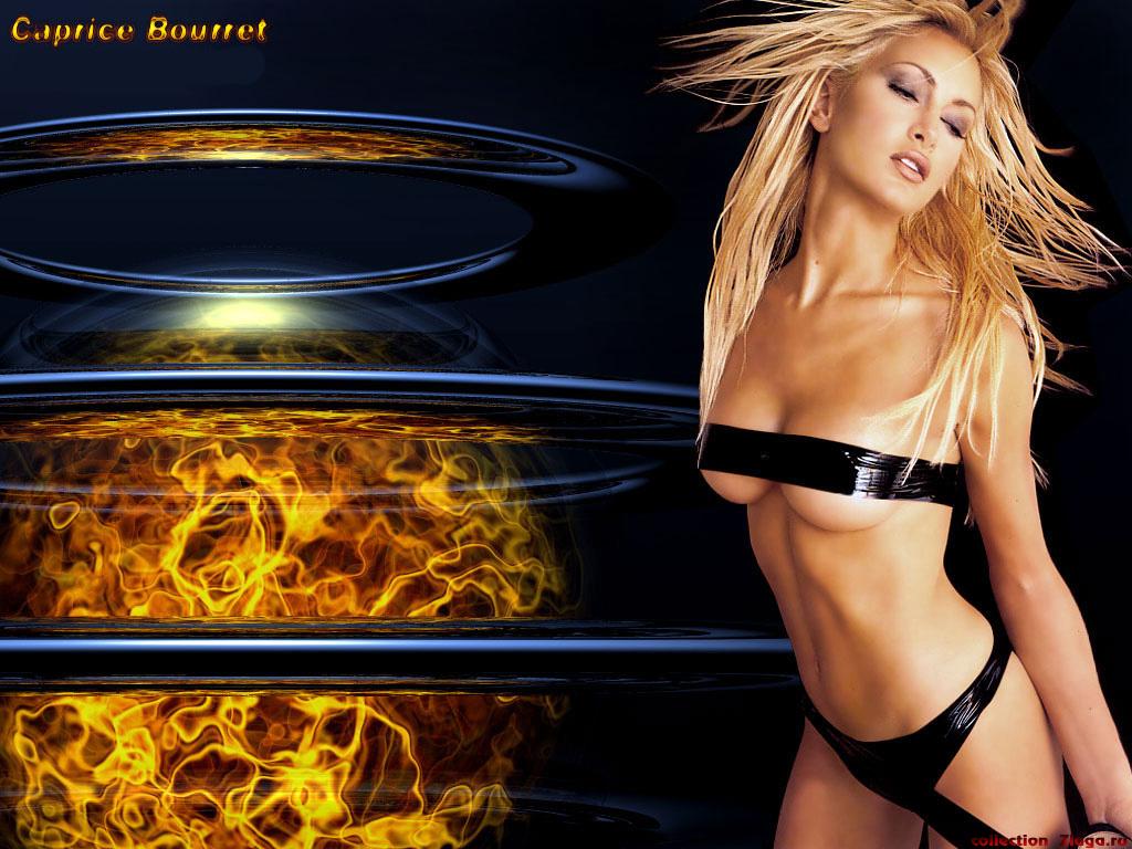 http://1.bp.blogspot.com/-13mbN4tj0hY/TtujQt3V-bI/AAAAAAAAKOQ/pqDB9H9vo0A/s1600/Hot%2B%2526%2BSexy%2BGirls%2BWalpapers%2B0020-725623.jpg