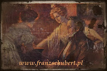 Strona Schubertiady