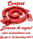 Premio Speciale