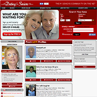 datingforseniors.com