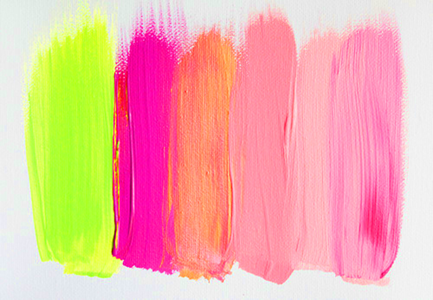 Bright colors wallpaper tumblr images for Wallpaper you can color