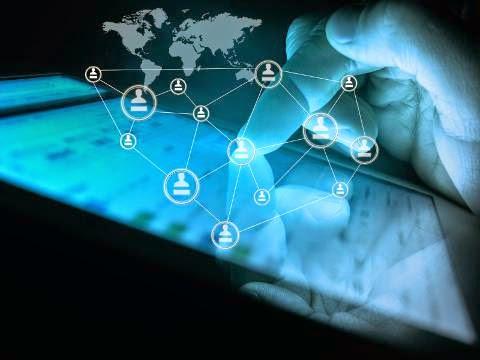 Como acelerar a sua Internet - Google Data Saver