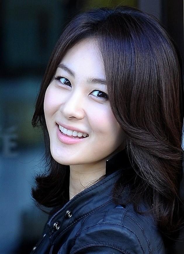 Son Eun Seo - Picture Colection