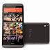 Kelebihan dan Kekurangan HTC Desire 820 Kumplit