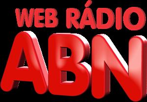 CLICK  ACESSE O SITE WEB RÁDIO ABN