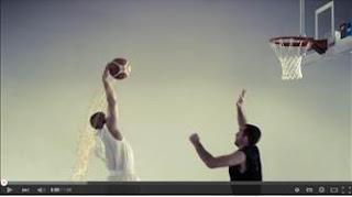 https://www.youtube.com/watch?v=2etUBn977Q8&feature=youtu.be
