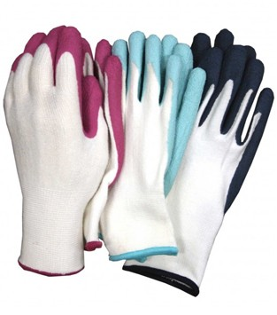 Bamboo Gloves5