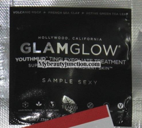 Makeup haul from theBalm, Kat von D, Burt's Bees, Sephora and samples