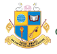 Lotus Valley International School Noida Logo