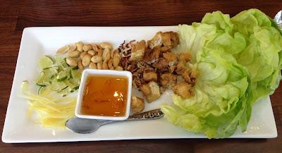 Orchid Thai Restaurant & Bar