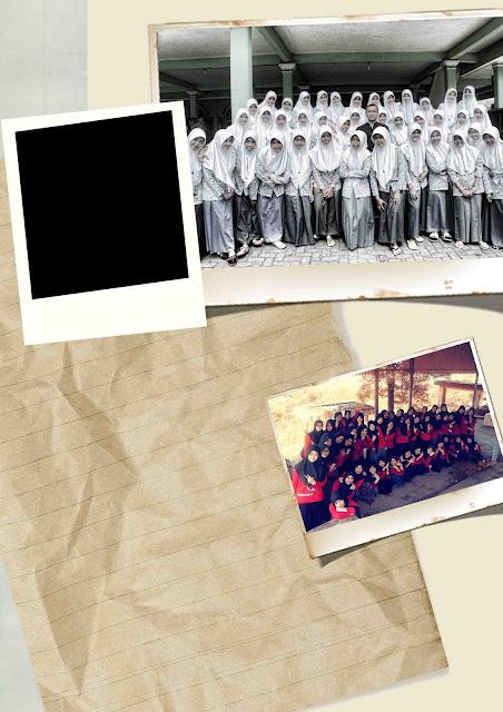 cover+sambutan7 Contoh Cover Sambutan Wali Kelas untuk Buku Kenangan Sekolah dengan photoshop