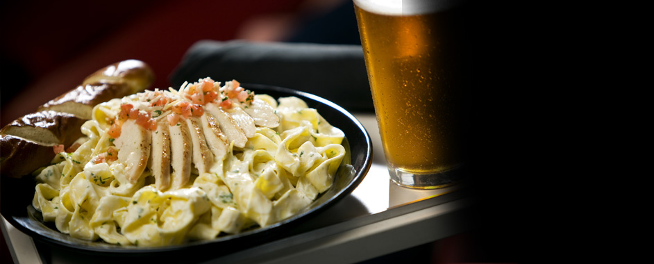 Things To Do In Los Angeles: AMC Marina 6 Dine-In Theater Opens Dec. 3