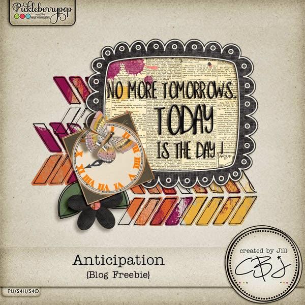 http://1.bp.blogspot.com/-141CZDypJck/VR1ymBQAy9I/AAAAAAAAKEE/ltAQeIalSos/s1600/CreatedbyJill_Anticipation-BlogFreebie.jpg