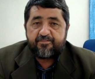 Morre o ex-vereador de Iguatu, João Aquino