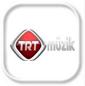 TRT Müzik Stream Online