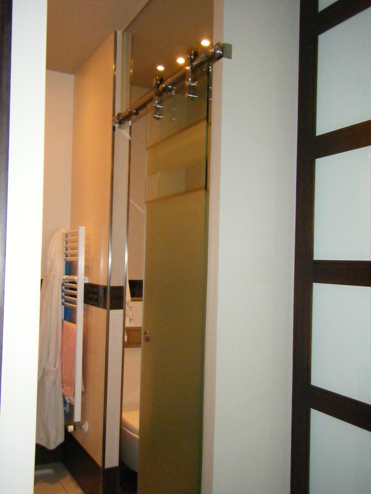Maringlass aluminio vidrio svi 120 puerta corredera de for Oferta puerta corredera