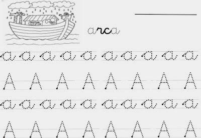 Conexiones razonables fichas para mejorar la caligraf a - Como mejorar la caligrafia ...