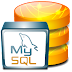 Mengatur Relasi di MYSQL