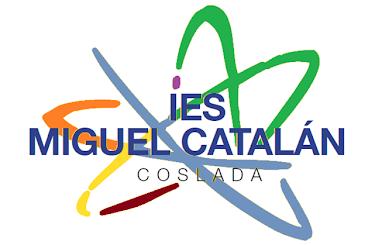 IES Miguel Catalán