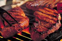 6 Risiko Mengonsumsi Daging Sapi