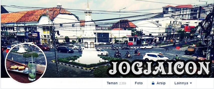 Jogjaicon Jogja Icon Jogja Journey #explorejogja #jalanjalandijogja