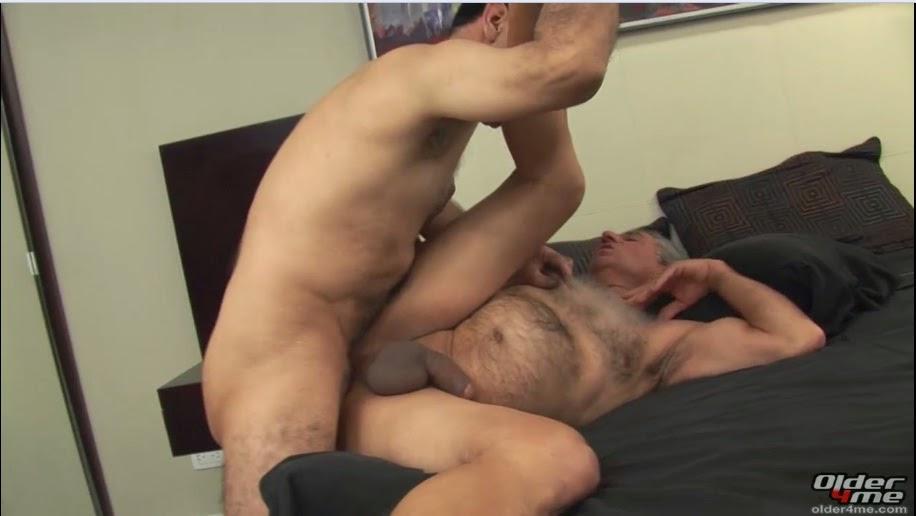 film erotico recente chat x single