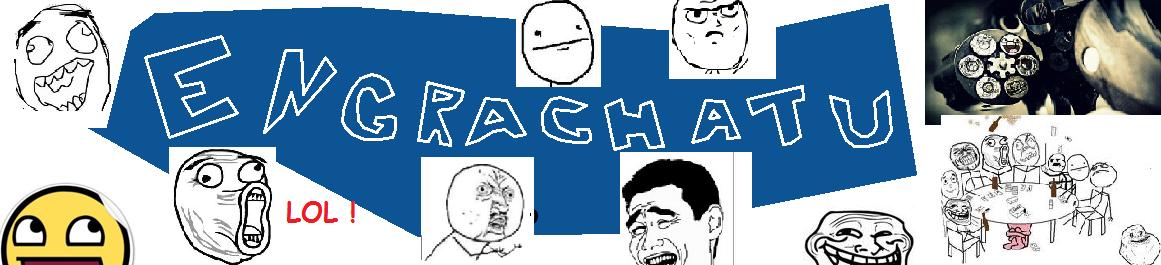 Engrachatu
