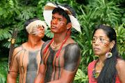. herança cultural e histórica. Os índios pernambucanos são descendentes . (fulni )