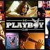 Las conejitas de Playboy, la nueva sensación televisiva