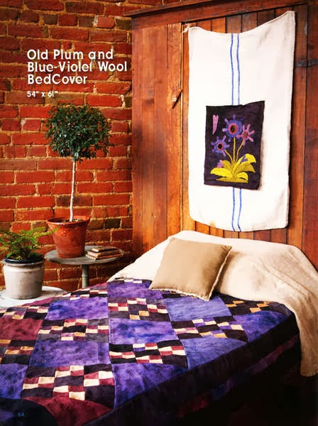 Fat Quarters Quilt Shop New Book Another Place And Time