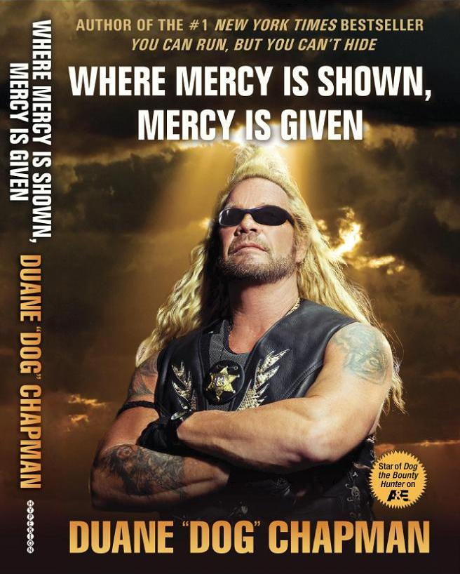 Dog The Bounty Hunter Beautiful Pictures